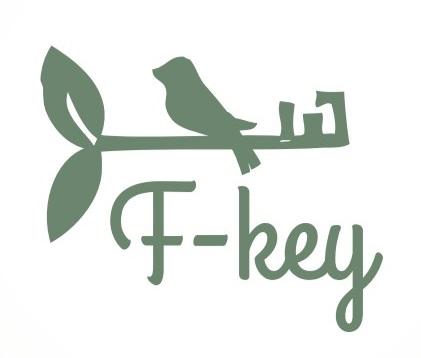 F-key
